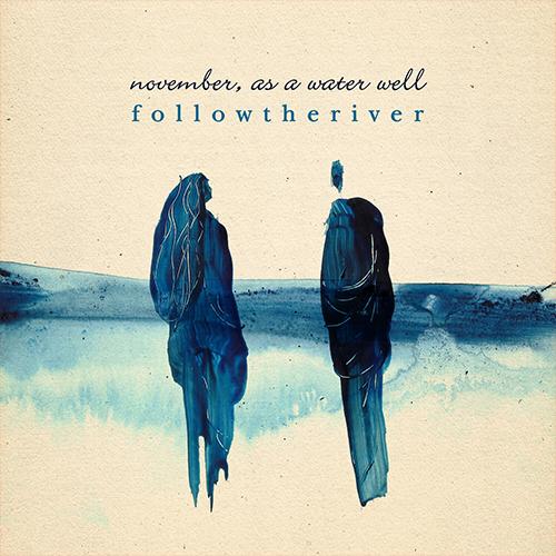 followtheriver