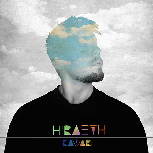 """Kawari: """"Hiraeth"""" è il nuovo video #trakofthenight"""