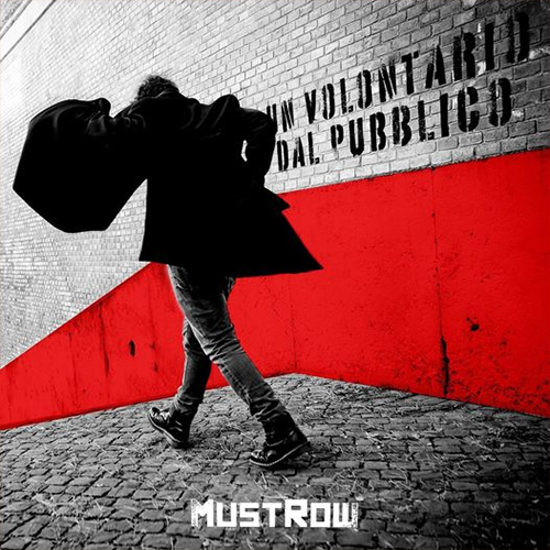 mustrow