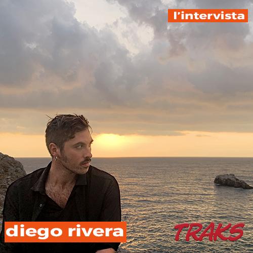 Diego Rivera: la possibilità di sperimentare a 360°