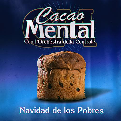 """Cacao Mental: """"Navidad de los Pobres"""" è il nuovo video #trakofthenight"""