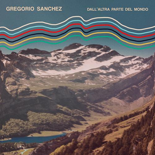 gregorio sanchez