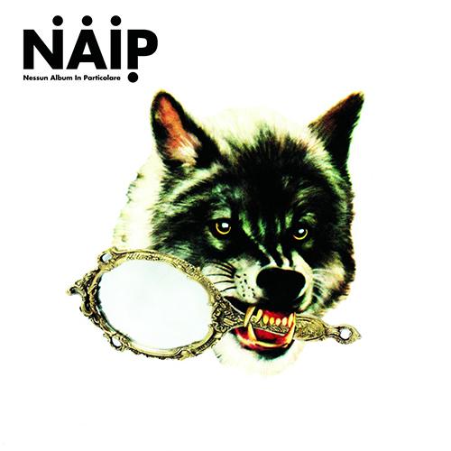 """NAIP, """"Nessun Album In Particolare"""": recensione e streaming"""
