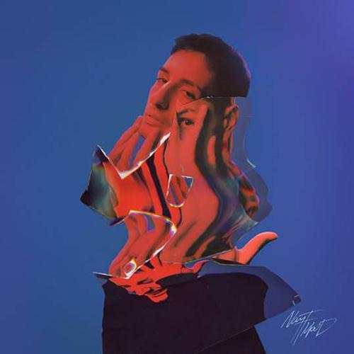 """Nayt: """"Musica Ovunque"""" è il nuovo video #trakofthenight"""