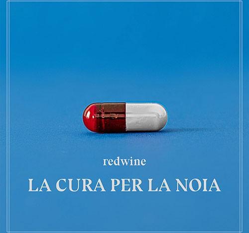 redwine