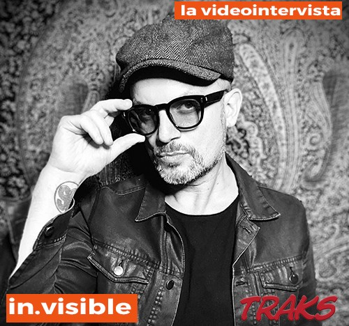 in.visible videointervista