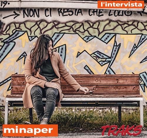 minaper