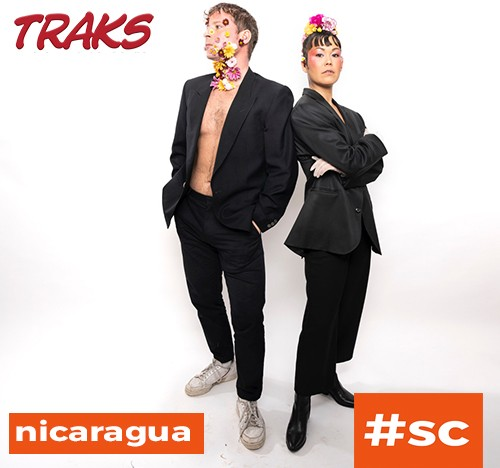 nicaragua #senzacontesto
