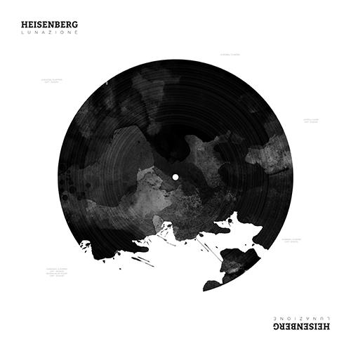 """Heisenberg, """"Lunazione"""": recensione e streaming"""
