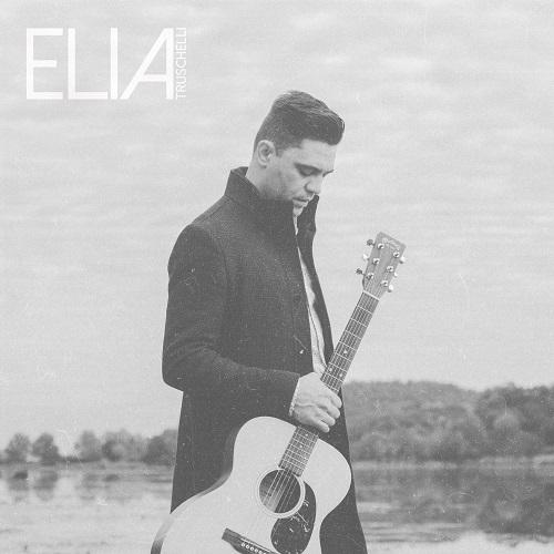 """Elia Truschelli: """"E invece"""" è il nuovo video in anteprima esclusiva su TRAKS"""