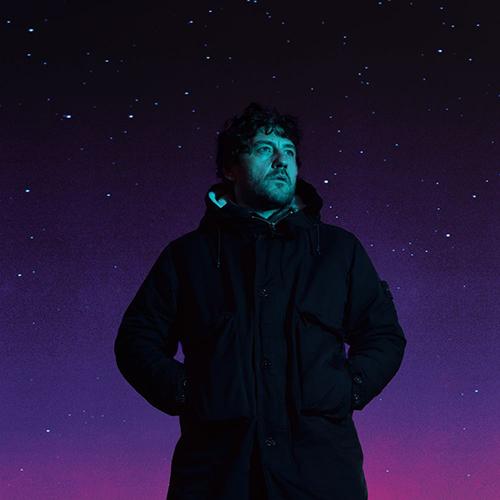 """Leo Pari: """"Forever"""" è il nuovo video #trakofthenight"""