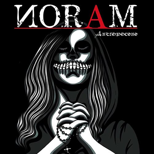 "Noram, ""Antropocene"": recensione e streaming"