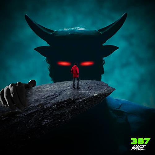 """Fible: """"Diavolo"""" è il nuovo singolo"""