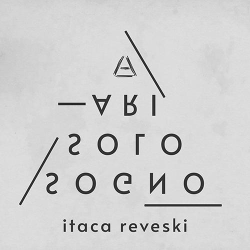 """Itava Reveski, """"Sogno solo ari/-\"""": recensione e streaming"""