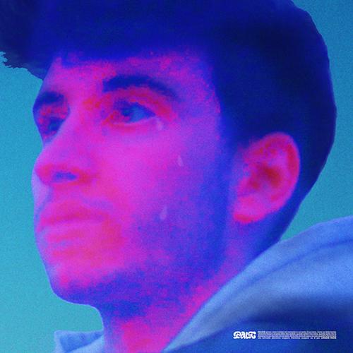 """Lumache Rosse: """"Pale eoliche"""" è il nuovo singolo"""
