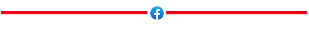 riga-spezzata-facebook