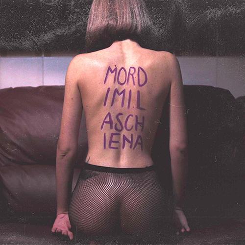"""Samuele Cara: """"mordimi la schiena"""" è il nuovo singolo"""