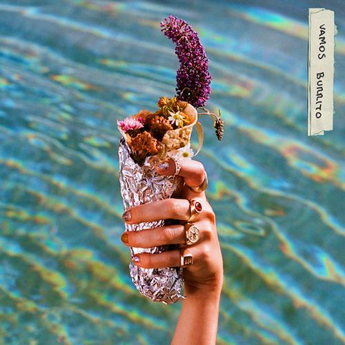 """Dario Jacque: """"Vamos Burrito"""" è il nuovo singolo"""