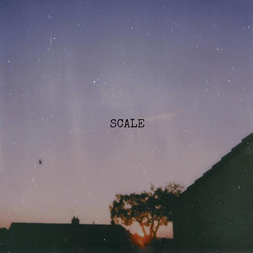 """Zioda: """"Scale"""" è il nuovo singolo"""