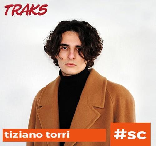 tiziano torri intervista #senzacontesto