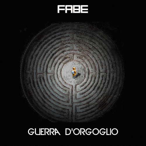 """fabe, """"Guerra d'orgoglio"""": recensione e streaming"""