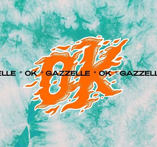 """Gazzelle: """"Ok"""" è il nuovo album"""
