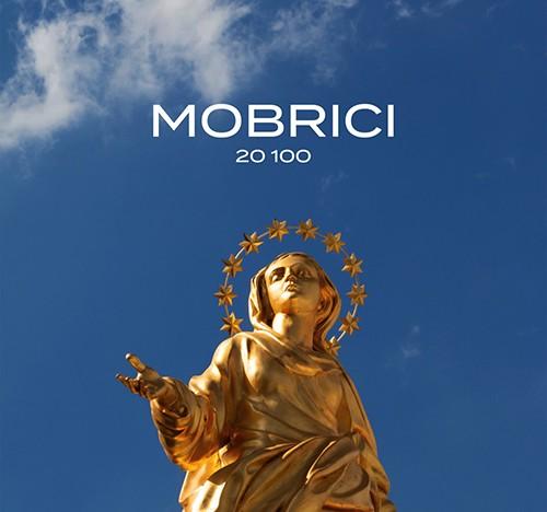 """Mobrici: """"20100"""" è il nuovo singolo"""