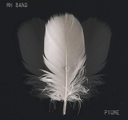"""MH Band, """"Piume"""" è il nuovo video #trakoftheday"""