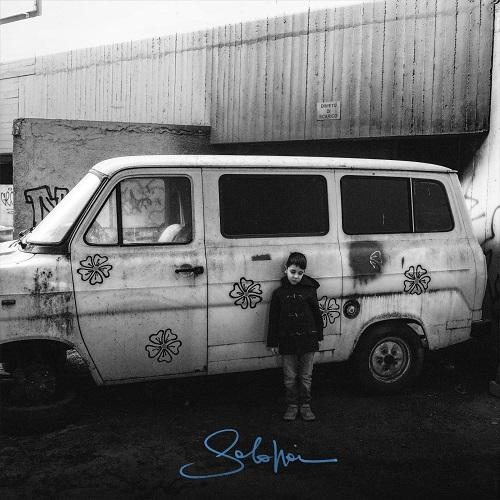 """Achille Lauro: """"Solo noi"""" è il nuovo singolo"""