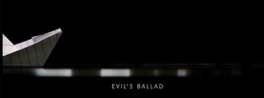 """bytecore: """"evil's ballad"""" è il nuovo video"""