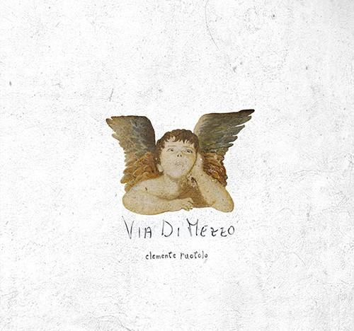 """Clemente Ruotolo, """"Via di mezzo"""" è il nuovo singolo"""