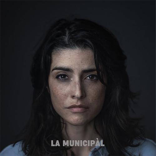 """La Municipàl: """"La terza stagione di Dark"""" e """"Finisce qui"""" sono i nuovi singoli"""
