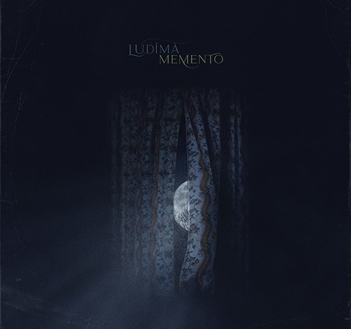 """Ludimà: """"Memento"""" è il nuovo singolo"""