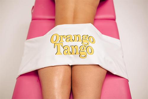 """Margherita Vicario: """"Orango Tango"""" è il nuovo singolo"""