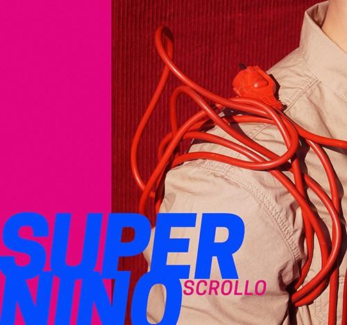 supernino