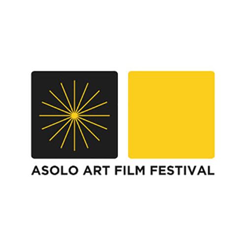 Asolo Art Film Festival 2021: aperte le iscrizioni