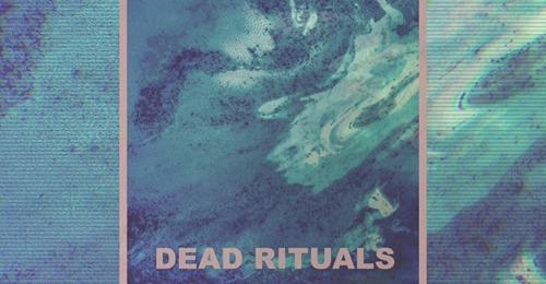 """Dead Rituals: """"Harvest Moon"""" è il nuovo singolo"""