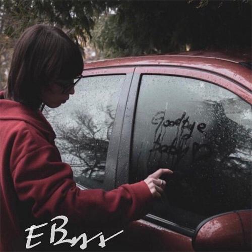 "EB, ""Goodbye Baby"": recensione e streaming"
