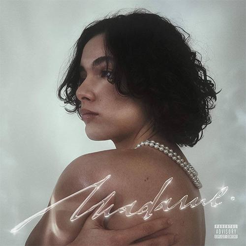 """Madame, """"Madame"""": recensione e streaming"""