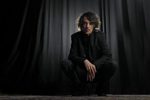 """Maestro Pellegrini: """"Un'Altra luna"""" è il nuovo singolo"""