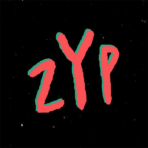 """zYp, """"ZYP"""": recensione e streaming del primo album"""