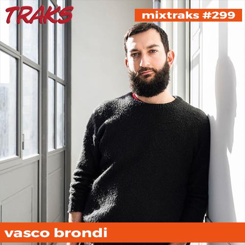 mixtraks #299: la playlist che fa Pasqua in zona rossa