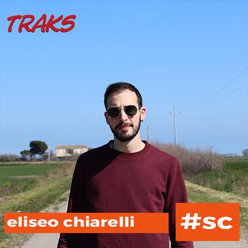 Eliseo Chiarelli: quel giorno è nato l'Amore per la musica