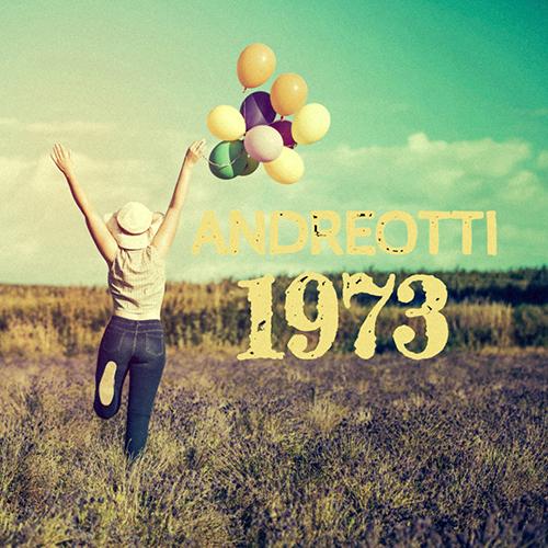 """Andreotti, """"1973"""": recensione e streaming"""