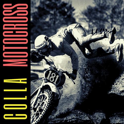 """Colla, """"Motocross"""": recensione e streaming"""