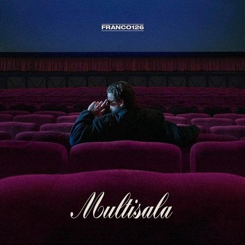 """Franco126, """"Multisala"""": recensione e streaming"""