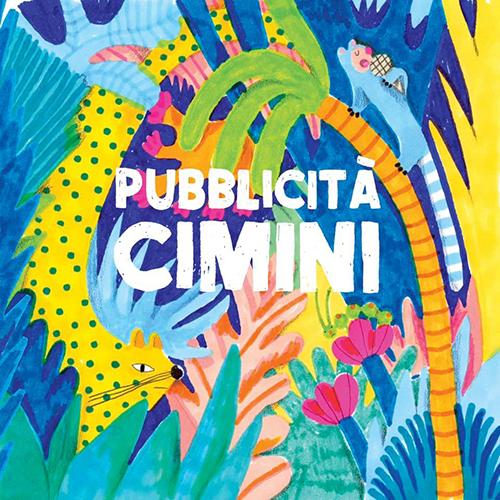 """CIMINI, """"Pubblicità"""": recensione e streaming"""