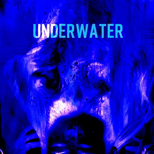 "Medivh: ""Underwater"" è il nuovo video #trakothenight"