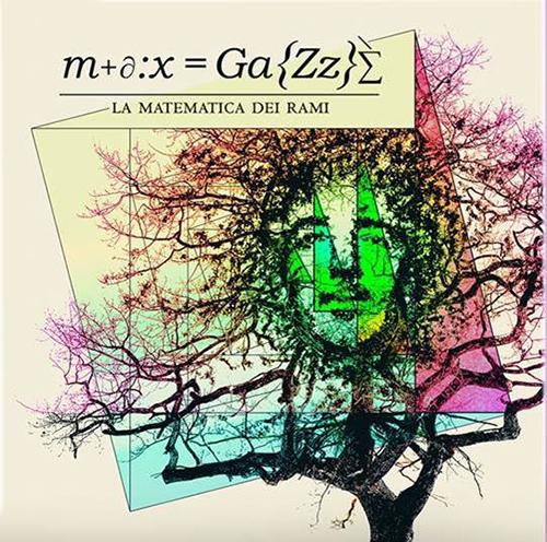 """Max Gazzè, """"La matematica dei rami"""": recensione e streaming"""