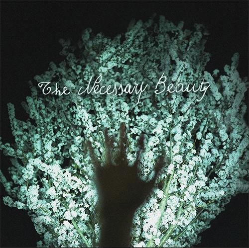 """Hesanobody: """"The Necessary Beauty"""" è il nuovo singolo"""